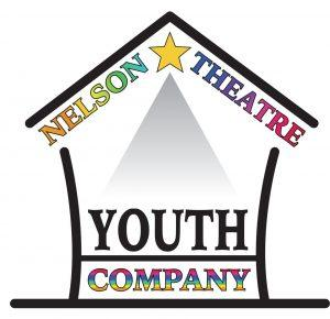 Nelson Youth Theatre Company